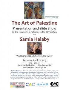 The-Art-of-Palestine-Halaby-FINAL-web-790x1024