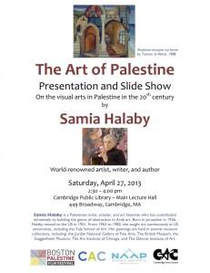 The-Art-of-Palestine-Halaby-FINAL-web-790x1024