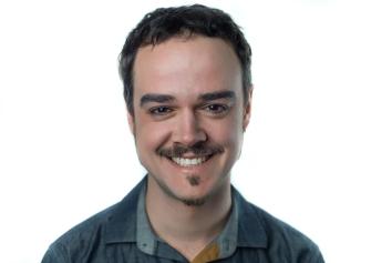 Max Schollar-Root.jpg