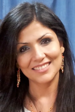 Samah Sabawi.jpg